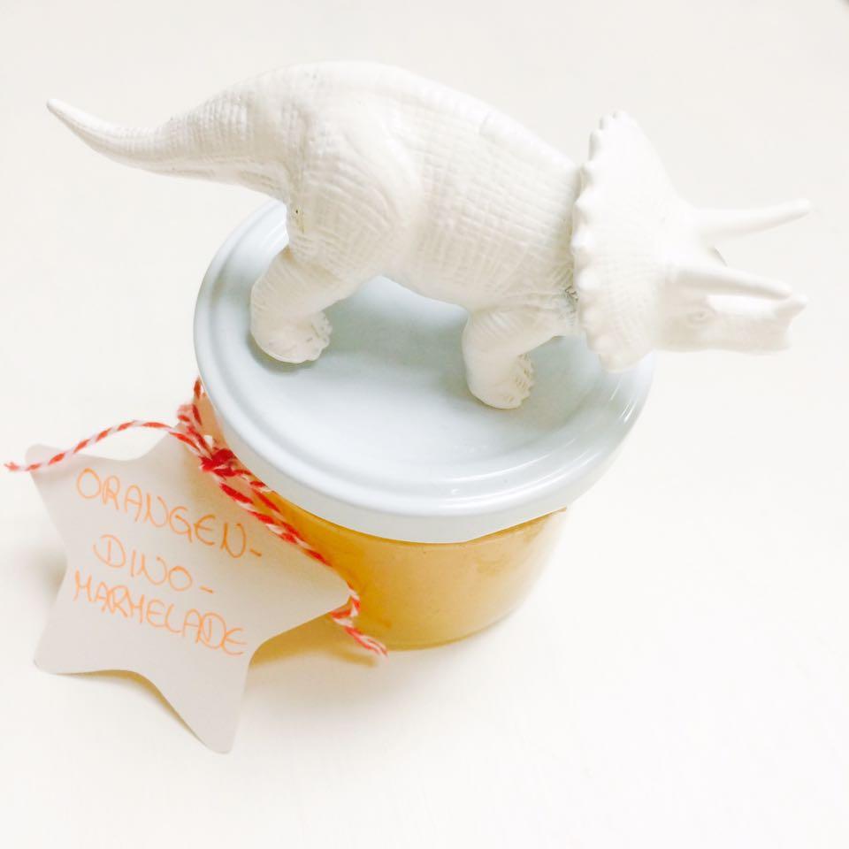 Berühmt Baby Stegosaurus Färbung Seite Bilder - Beispiel Business ...